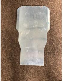 Plancher aluminium d'occasion