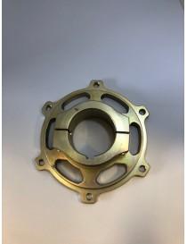 Porte-couronne magnésium 50mm d'occasion