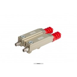 Pompe de frein BSM2 complète