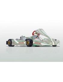 RACER 401S SA3/VO