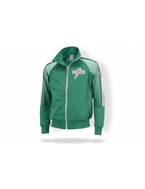 Sweatshirt TONY KART