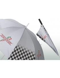 Parapluie TONY KART