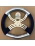 Volant Kosmic avec support AIM d'occasion